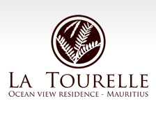 La Tourelle Ocean View Villas